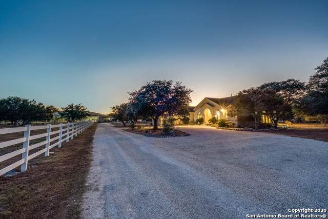31465 Meadow Creek Trail, Fair Oaks Ranch, TX 78015 (MLS #1499293) :: JP & Associates Realtors