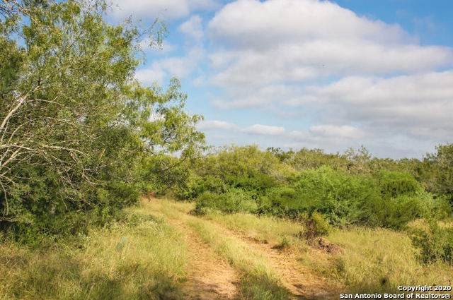 1170 Fm 889, George West, TX 78022 (MLS #1499563) :: Real Estate by Design