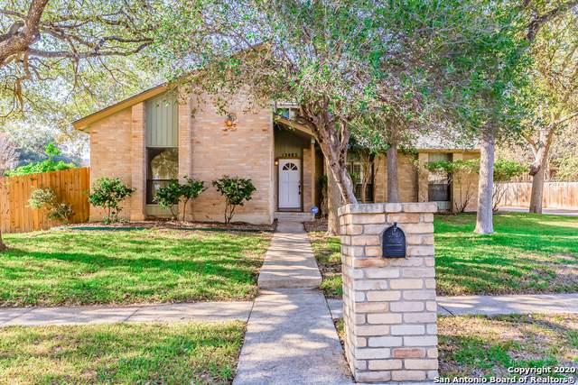 13403 La Vista Dr, San Antonio, TX 78216 (MLS #1499638) :: JP & Associates Realtors