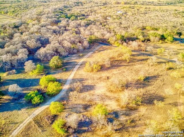 (13.25AC)9898#2 Kirkner Rd, San Antonio, TX 78263 (MLS #1499830) :: BHGRE HomeCity San Antonio