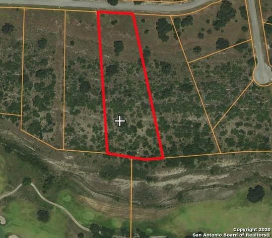 3115 Rustlers Trail, San Antonio, TX 78245 (MLS #1499848) :: BHGRE HomeCity San Antonio