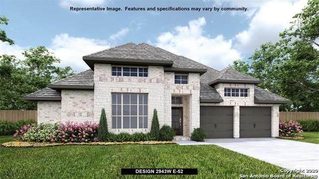 2002 Pitcher Bend, San Antonio, TX 78253 (MLS #1500004) :: The Rise Property Group