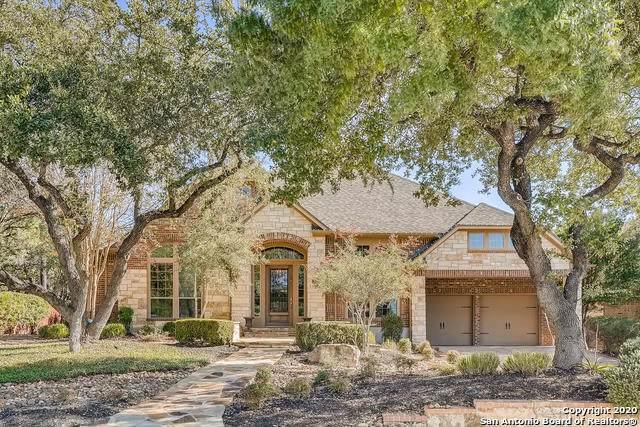 25430 River Ranch, San Antonio, TX 78255 (MLS #1500021) :: ForSaleSanAntonioHomes.com