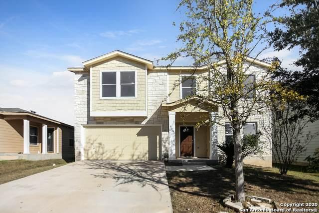 406 Redbud Trace, San Antonio, TX 78245 (MLS #1500285) :: JP & Associates Realtors