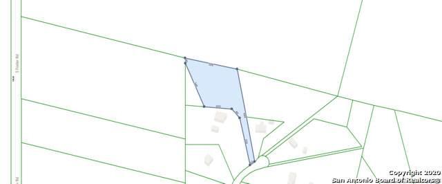1807 Tierra Nueva, China Grove, TX 78263 (MLS #1500311) :: Tom White Group