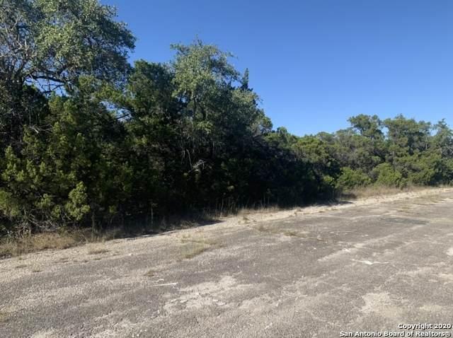 6904 Redwood Dr, Lago Vista, TX 78654 (MLS #1500455) :: Tom White Group