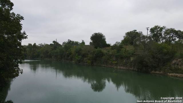 2218 River Rd, San Marcos, TX 78666 (MLS #1500541) :: The Lugo Group