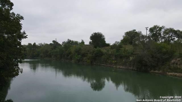 2222 River Rd, San Marcos, TX 78666 (MLS #1500542) :: The Lugo Group