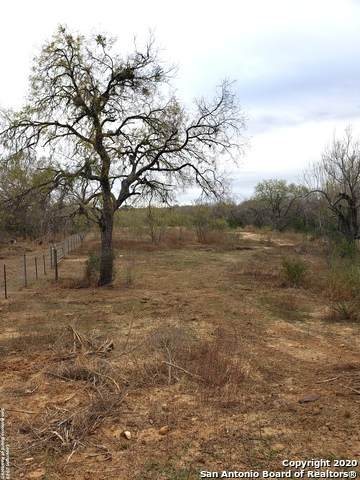 1 ACRE Stuart Rd, San Antonio, TX 78223 (MLS #1500561) :: Tom White Group