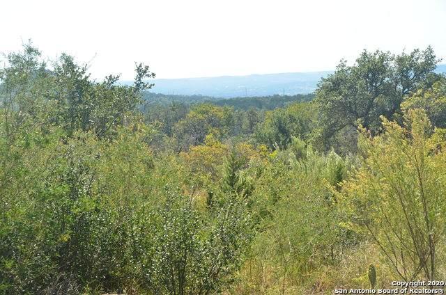 217 Us Highway 87, Comfort, TX 78013 (MLS #1500611) :: Exquisite Properties, LLC