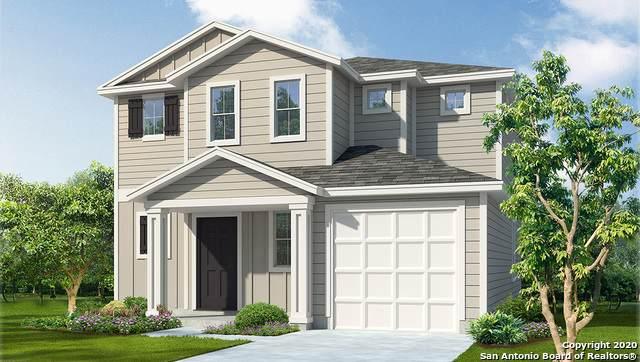 13303 Winemaker, San Antonio, TX 78223 (MLS #1500740) :: Carolina Garcia Real Estate Group