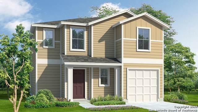 13219 Winemaker, San Antonio, TX 78223 (MLS #1500747) :: Carolina Garcia Real Estate Group