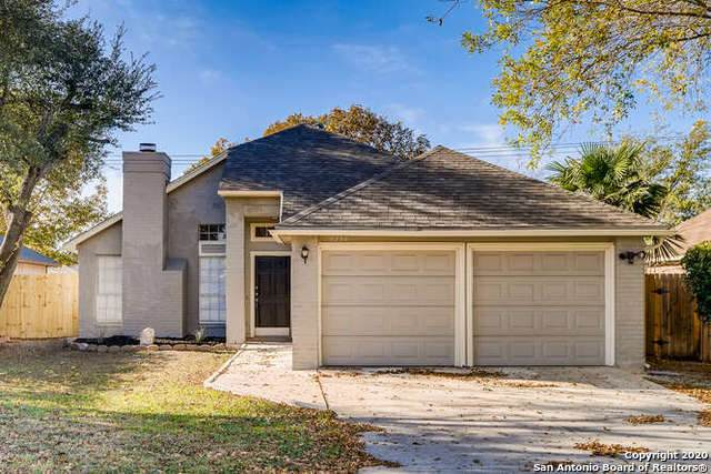 9234 Roquefort, San Antonio, TX 78250 (MLS #1500839) :: Tom White Group