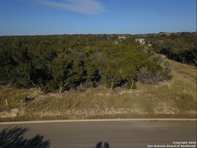 406 Ranch Falls, Fair Oaks Ranch, TX 78015 (MLS #1500967) :: Berkshire Hathaway HomeServices Don Johnson, REALTORS®
