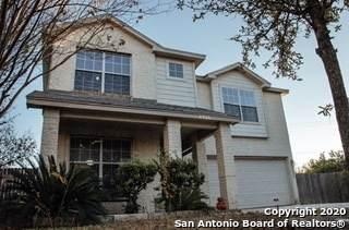 4506 Cerca Royale, San Antonio, TX 78251 (MLS #1500983) :: Tom White Group