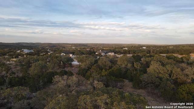 1216 Deerfoot Cir, New Braunfels, TX 78133 (MLS #1501002) :: Tom White Group