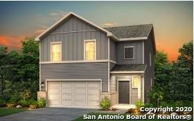 11038 Airmen Drive, San Antonio, TX 78109 (MLS #1501040) :: Alexis Weigand Real Estate Group