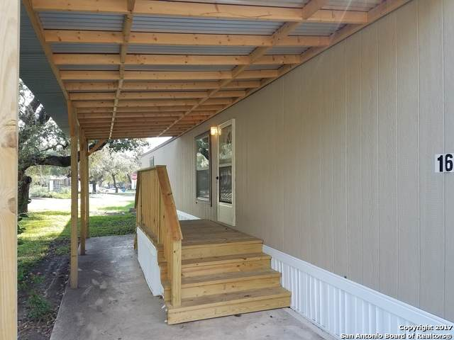 16240 San Pedro Ave #169, San Antonio, TX 78232 (MLS #1501163) :: ForSaleSanAntonioHomes.com