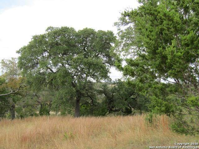 LOT 1083 N Jesse Stiff, Blanco, TX 78606 (MLS #1501232) :: JP & Associates Realtors