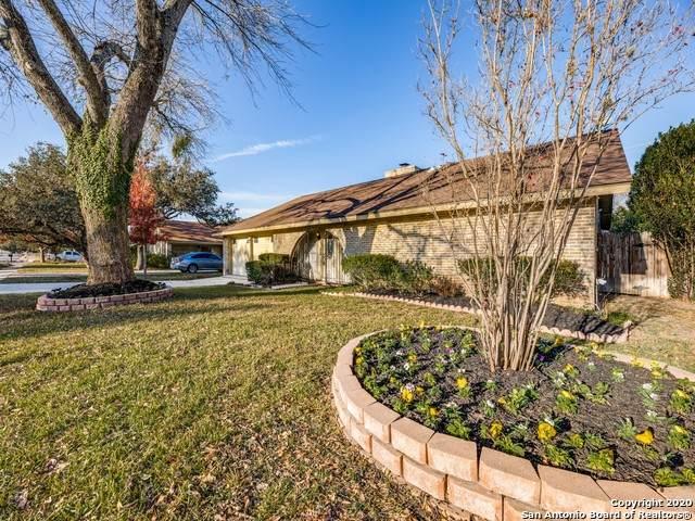 13747 Brook Hollow Blvd, San Antonio, TX 78232 (MLS #1501234) :: Alexis Weigand Real Estate Group