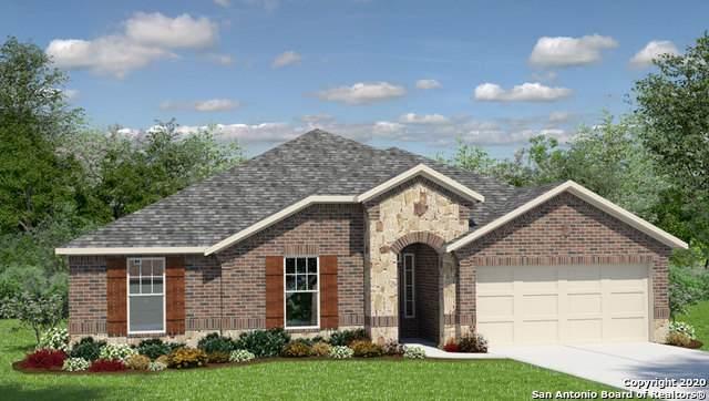 304 Half Hock, Cibolo, TX 78108 (MLS #1501285) :: Alexis Weigand Real Estate Group
