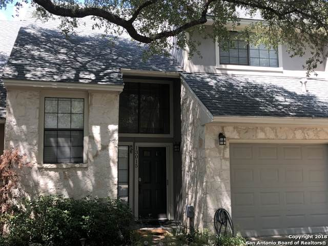 13015 Trent St, San Antonio, TX 78232 (MLS #1501319) :: Santos and Sandberg
