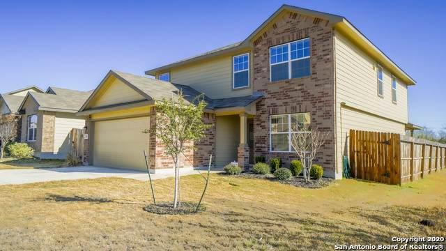 2830 Davis Trace, San Antonio, TX 78245 (MLS #1501328) :: ForSaleSanAntonioHomes.com