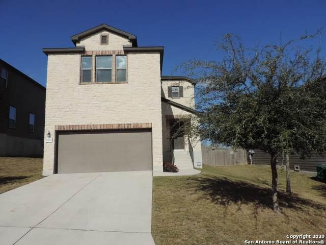 6715 Loma Blanca, San Antonio, TX 78233 (MLS #1501338) :: The Mullen Group | RE/MAX Access
