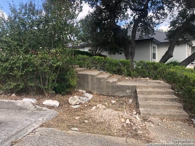 1307 Summerfield, San Antonio, TX 78258 (MLS #1501364) :: 2Halls Property Team | Berkshire Hathaway HomeServices PenFed Realty