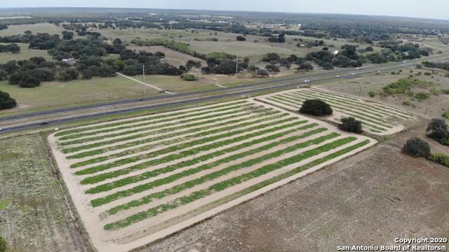 4421 Us Highway 181 N, Floresville, TX 78114 (MLS #1501598) :: The Rise Property Group