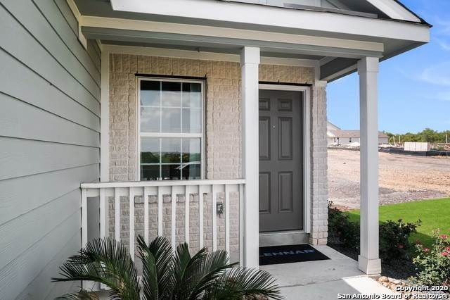 5110 Y Bar Summit, Converse, TX 78109 (MLS #1501617) :: Neal & Neal Team