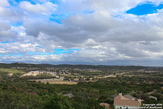 11210 Condor Pass, Helotes, TX 78023 (MLS #1501740) :: Tom White Group