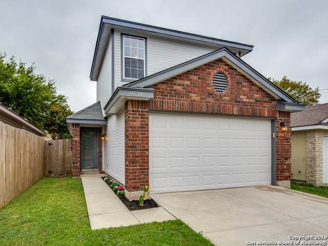 9530 Swans Crossing - Photo 1