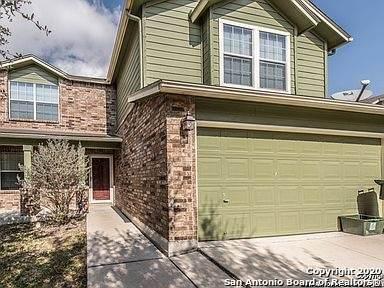 3409 Whisper Haven, Cibolo, TX 78108 (MLS #1502103) :: Real Estate by Design