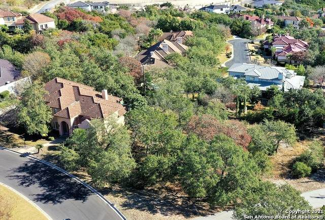 16 Arnold Palmer, San Antonio, TX 78257 (MLS #1502127) :: REsource Realty