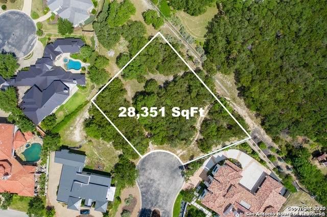 3 Brayton Pl, San Antonio, TX 78257 (MLS #1502139) :: The Rise Property Group