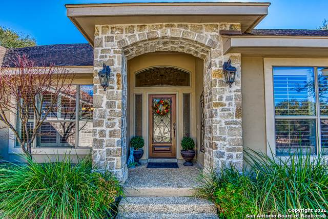 29110 Oakview Ridge, Fair Oaks Ranch, TX 78015 (MLS #1502163) :: The Rise Property Group