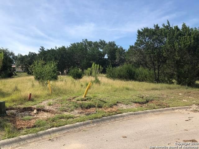 7103 Bluff Strand, San Antonio, TX 78257 (MLS #1502165) :: The Rise Property Group