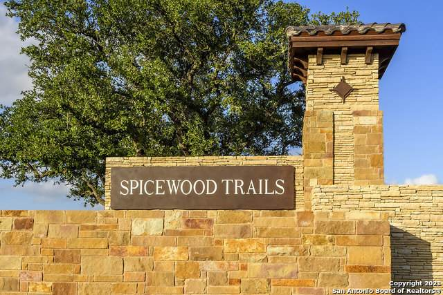 1 Spicewood Trails Drive Lot 234, Spicewood, TX 78669 (MLS #1502261) :: Berkshire Hathaway HomeServices Don Johnson, REALTORS®