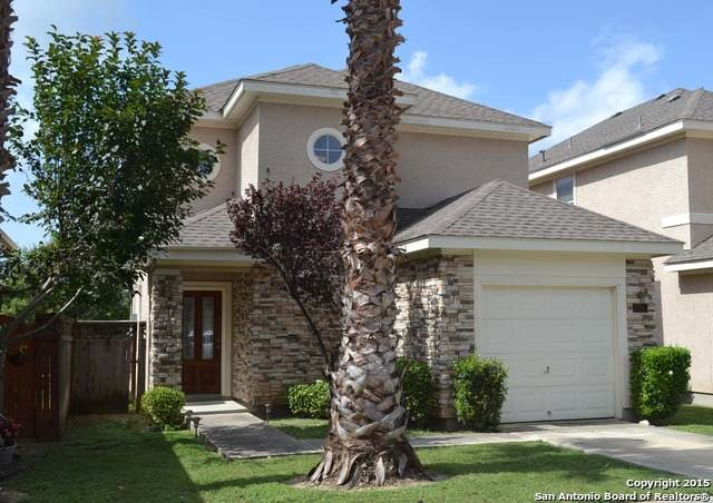 6706 Biscay Harbor, San Antonio, TX 78249 (MLS #1502428) :: The Rise Property Group