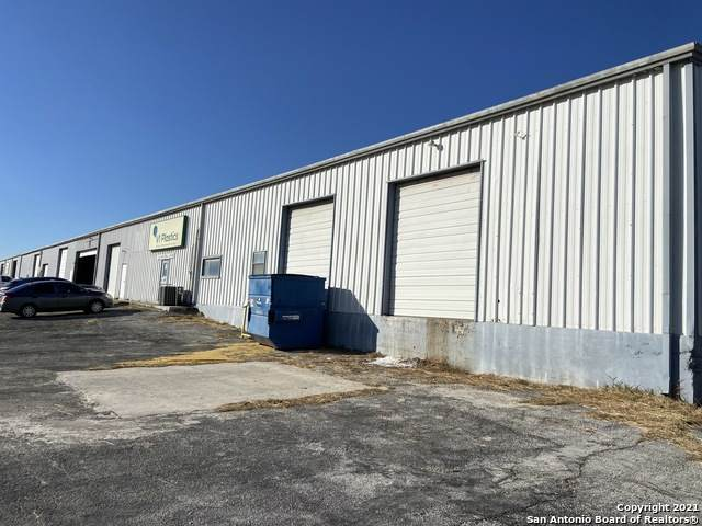 4343 Industrial Center - Photo 1