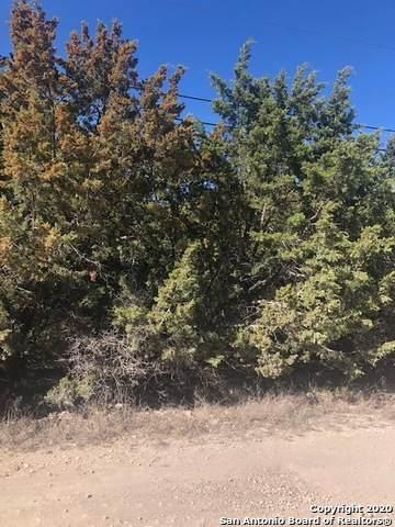23223 S Breeze St, San Antonio, TX 78258 (MLS #1502613) :: The Rise Property Group