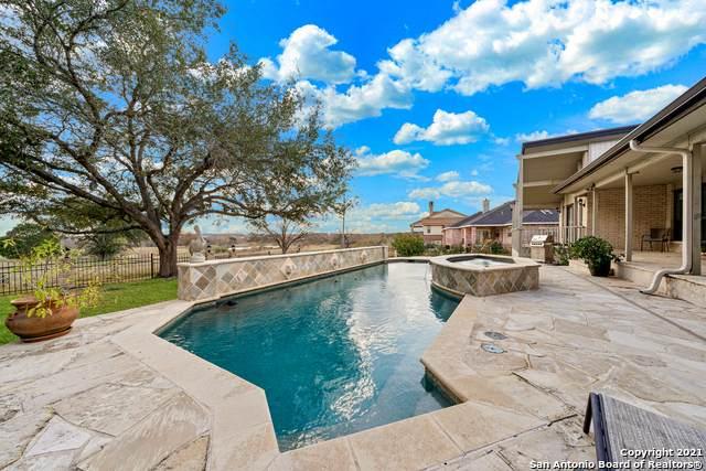 7207 Hidden Hills N, San Antonio, TX 78244 (MLS #1502859) :: The Rise Property Group