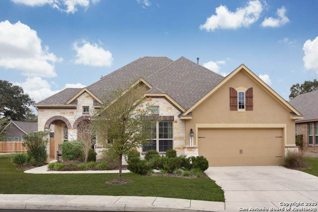 29011 Voges Ave, Boerne, TX 78006 (MLS #1502890) :: The Rise Property Group