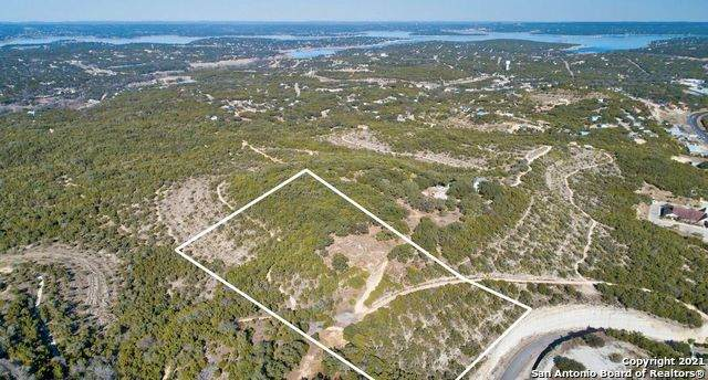 110 Sheridan Dr, Canyon Lake, TX 78133 (MLS #1502978) :: The Rise Property Group