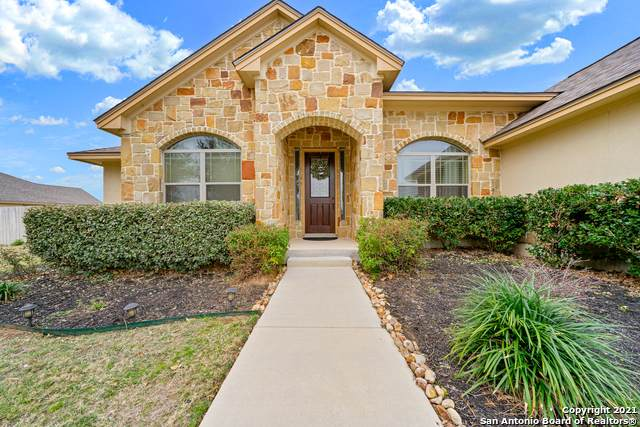 13211 Compass Rose, San Antonio, TX 78263 (MLS #1503013) :: Neal & Neal Team