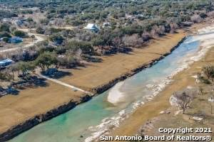 1332 Lakeshore Dr, Bandera, TX 78003 (MLS #1503050) :: Exquisite Properties, LLC