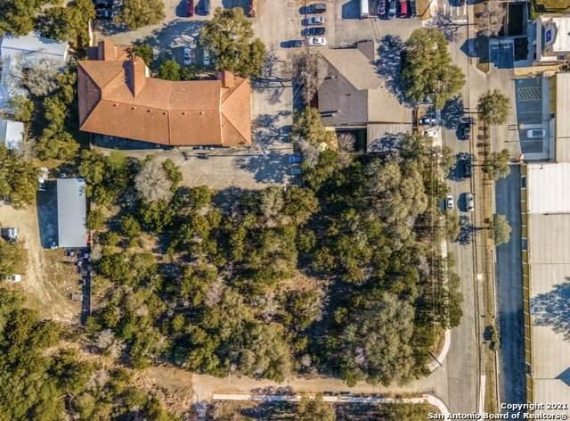 12103 Pebble St, San Antonio, TX 78230 (MLS #1503135) :: The Rise Property Group
