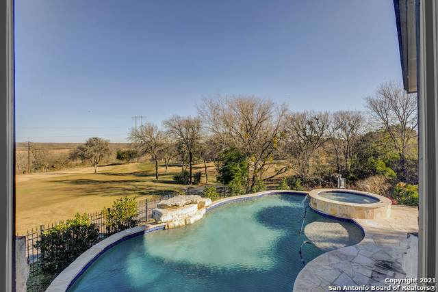 272 Long Creek Blvd, New Braunfels, TX 78130 (MLS #1503157) :: ForSaleSanAntonioHomes.com
