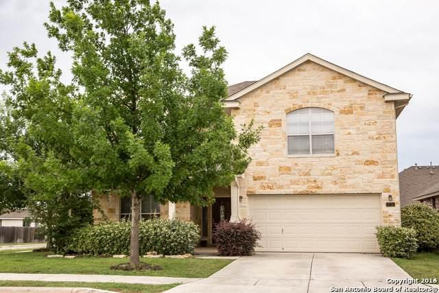 5726 Palmetto Way, San Antonio, TX 78253 (MLS #1503230) :: The Mullen Group | RE/MAX Access